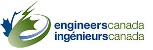 EngCan Logo