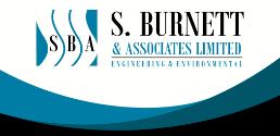S. Burnett & Associates Limited