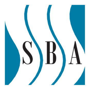 SBA Site ID