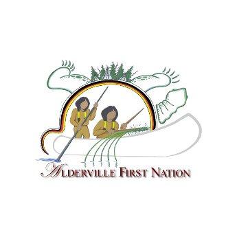 Alderville First Nation