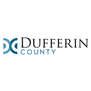 dufferin-county