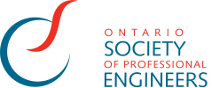 OSPE_Behind_Every_Great_Engineer_Logo_COLOUR_RGB