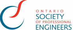 OPSE Logo