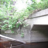 Township of Emo – Bridge and Culvert Inspection
