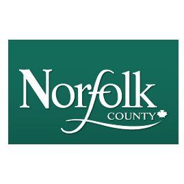 norfolk-county5