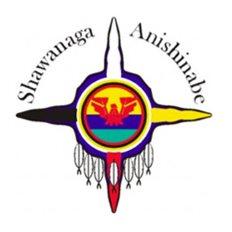 shawanaga5