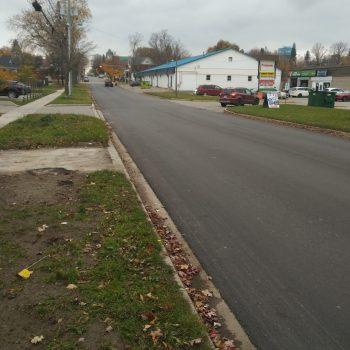 shelburne-road-4